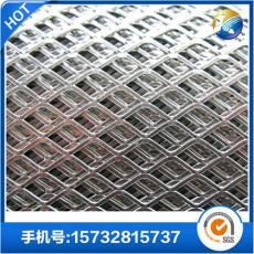 供应 黄铜金属丝网 丝布 黄铜网 规格齐全