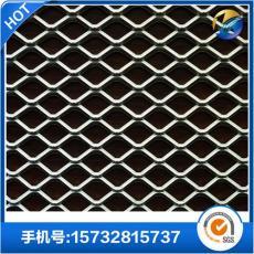 不锈钢轧花网/镀锌轧花网 0.5-30目规格齐全