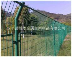 锌钢护栏网多钱一米 小区围栏网哪里有卖的