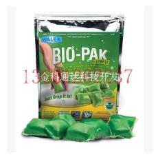 北京移动马桶污物箱用酶即清降解剂去味剂