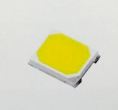 汽车指示灯用白光LED 2835白光 白光LED灯珠
