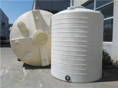 抚州水处理化工贮槽10吨容积厂家