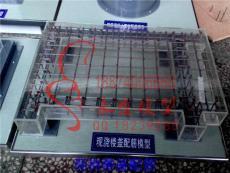 烏魯木齊石油模型游梁式抽油機模型 原理模