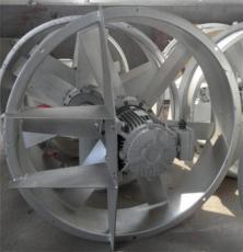 华大600 烤房循环风机 高温风机昆明新疆