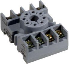 美商實塊低壓電器GAW-1壓力開光