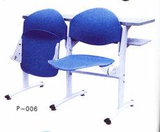 学生排椅厂 学生排椅厂家