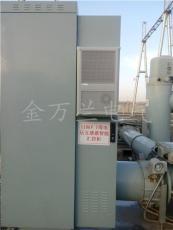 厂家直销 JWL-YI机柜空调