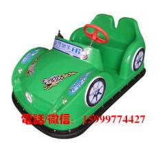 兒童電瓶玩具車/兒童游樂電瓶車/兒童電瓶車