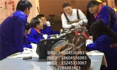 南京皮鞋保養店 奢侈品皮具護理