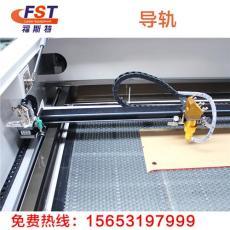 4060小型亚克力葫芦密度板激光切割机雕刻机