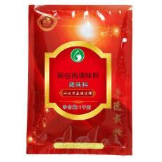 北京石景山区苹果园街道东北菜调味料代加工