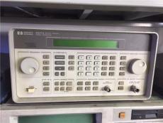 低价出租售HP 8647A信号发生器惠普8647A