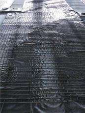 沈陽碳纖維發熱電纜生產 廠家