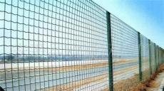 中山高速公路護欄網生產廠家