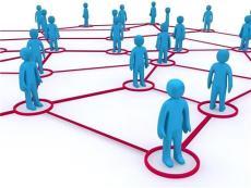 员工培训管理系统内容