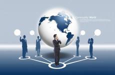 銷售管理培訓課程建議