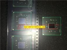 收購DH82029PCH SLKM8 SLKM9 BGA 原裝