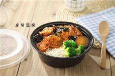 廣東廣州冷凍料理包批發配送選哪家廠家好