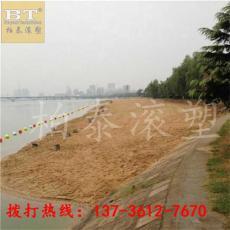 冀州河道警戒線浮漂塑料浮球廠家