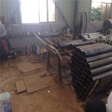 白银防撞设施批发厂家白银钢板护栏生产厂家