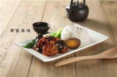 江苏苏州快餐成品菜料理包批发厂家哪家好