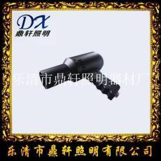 SX-HW100多功能现场勘查灯/均匀光勘查灯