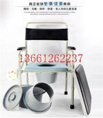 折叠式坐便椅增高椅子马桶坐便器包邮