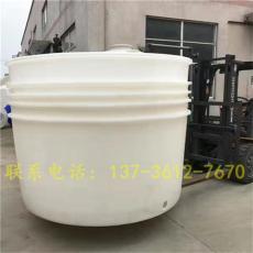 1吨带盖子蔬菜腌制桶