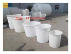 赤水白酒发酵桶塑胶大白桶