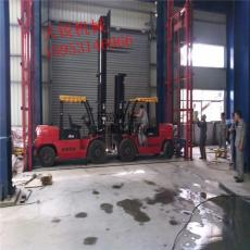 淄博液壓升降機用途-天銳液壓升降機廠家