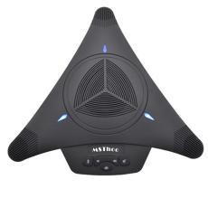 360度收音/大功率视频会议全向麦克风MST-X1