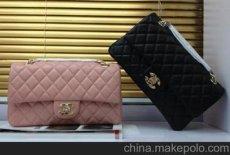 重庆哪里收包门店 重庆专收名牌包包
