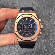 重慶二手手表回購 重慶手表高價回收