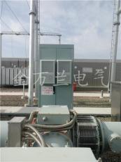 机柜空调 陕西金万兰电气设备有限公司
