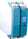 NHR-M32温度变送器 热电阻热电偶变送器