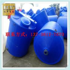 塑料搅拌桶洗车液搅拌桶厂家