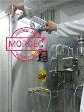 高压均质机 生产型均质机生产型细胞破碎仪