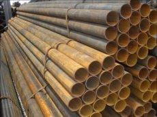 昆明焊管批发价格昆明焊管厂家价格