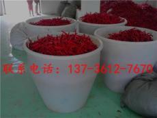 永安500L印染专用调浆桶