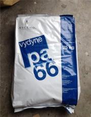 廣東深圳PA66耐化學性 美國首諾 R533T