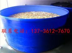 阳山县皮蛋腌制桶白酒发酵桶型号