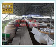 肇慶塑料腌制桶水稻催芽桶型號
