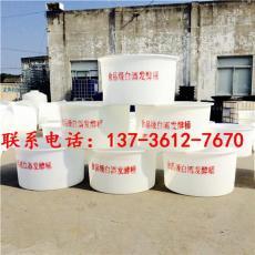 化州食品级牛筋材料腌制桶厂家