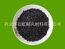 石嘴山椰殼活性炭處理含鉻廢水凈化