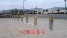 南昌做升降柱厂家 南昌液压升降柱安装施工