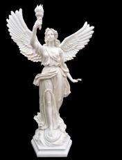 供甘肃GRC雕塑和兰州GRC制品