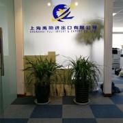 上海自贸区清关代理公司