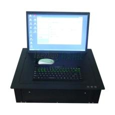 深圳多媒体教学设备翻转器 会议系统翻转器