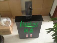 液晶屏升降器 多媒体教学设备会议系统升降
