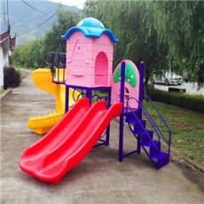 昆明儿童滑梯 昆明幼儿园滑梯免费安装